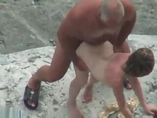 Voyeur nude pics