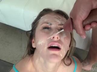 Nude facial Facial Photos