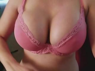 Paradise Nudes The Most Popular Big Cock Porn Videos