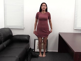 gratis casting porno tube video