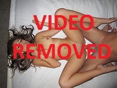 gratis extrem jung porn vid top liste