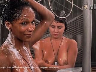 Jennifer nackt Mayo Kylie Jenner